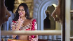 No Jokes About Salman, Amma Or Subrata Roy: Censor Board To Kundan