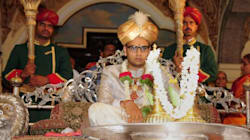 Mysore's New King Is A 22-Year-Old Boston Grad Who Now Faces Royal Court Battle Over Rs 10, 000 Crore