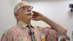 Patch Adams compie 70 anni. Una vita in corsia, per regalare ai pazienti sorrisi e