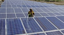 New Renewable Energy Mix To Ensure Uninterrupted Power In Indian