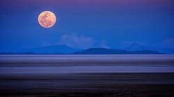 À travers votre lentille : Les paysages majestueux de la Bolivie
