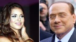 Spregiudicati intrattenimenti, ma Berlusconi non sapeva che Ruby fosse