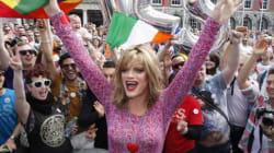 Il trauma profondo del voto irlandese sul Vaticano (L'ANALISI di P.