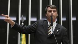 ASSISTA: STF arquiva inquérito contra Jair Bolsonaro por racismo no