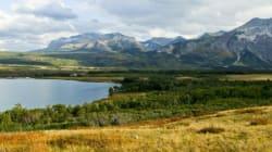 4 Canadian Hidden Gems You Should Visit This