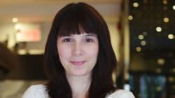 Annie Desrochers animera «Le