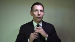 Investigate Patrick Brown's Expenses, NDP Urges