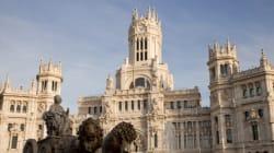 CCOO denuncia la destrucción de documentos en el Ayuntamiento de