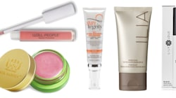 15 Eco-Friendly Beauty Essentials For