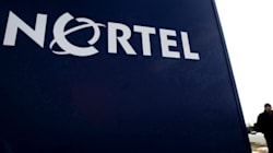 Nortel Sells Remaining Patents to Apple, Microsoft Amongst