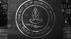 Second Time This Month, IIT Madras Student Found Hanging In
