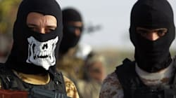 Pourquoi les islamistes sont-ils angoissés par la