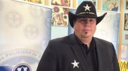 Régimes de retraite: des policiers prêts à assumer tous les