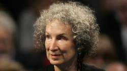 Margaret Atwood Makes Us Jealous Of The Citizens Of