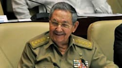 Gli Usa cancellano Cuba dalla lista dei