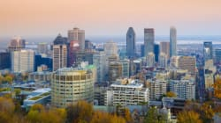 Montréal gratuit : 23 activités à faire cet été sans sortir votre porte-feuille