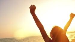 7 passos para sair da cama e se exercitar de
