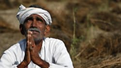 Cabinet Issues Land Ordinance For The Third