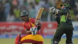 Blast Near Pakistan Zimbabwe Cricket Match Was Terror Attack, Confirms