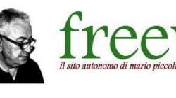 Formia, ucciso l'avvocato Mario Piccolino. Coinvolta nelle indagini anche la Direzione Distrettuale