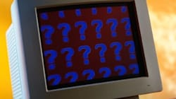 Statscan Fails To Test Computer, Released Bogus