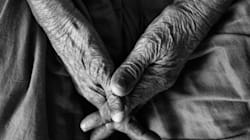 Old Age And The Eternal