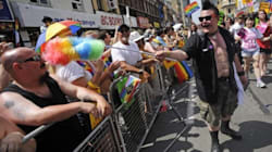 Pride Toronto: Does Mammoliti Really Have the
