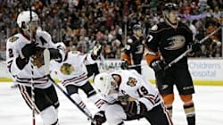 Chicago jouera contre Tampa Bay en