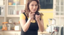 We're Serious About Quality, Nestle Assures Madhuri Dixit, The Most Prominent Face Of Maggi