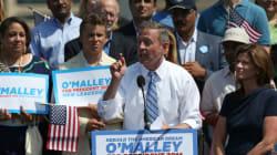 L'ex-maire de Baltimore défie Hillary Clinton à la primaire