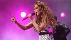 Troppo sexy lo show di Jennifer Lopez, gli islamisti marocchini: