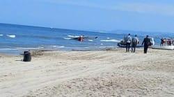 Scontro tra due aerei della pattuglia acrobatica in Abruzzo: morto un