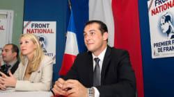 Le maire FN du Pontet réélu maire après l'annulation de