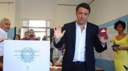 Sui quotidiani è uno stop per Renzi, sarà più difficile