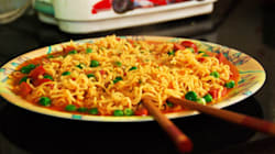 Celebrities Who Endorsed Maggi Can Be Liable If Ads Are Found Misleading, Says