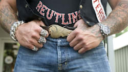 Quebec Hells Angels Member Arrested In Panama:
