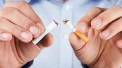 Le cancer du poumon causé par le tabac a tué plus de 5000 Québécois en