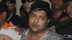 Bangladesh: le propriétaire du Rana Plaza inculpé pour