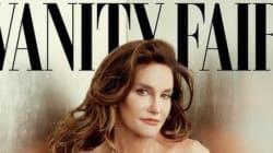 Rencontrez Caitlyn Jenner, anciennement Bruce