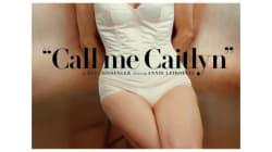 Caitlyn Jenner à la une de Vanity Fair, point d'orgue de la nouvelle visibilité des