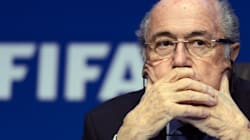 Fifa: Coca-Cola et McDo veulent la démission de