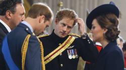 Contestation de la Loi sur la succession royale: le Canada, source de chicanes pour la famille