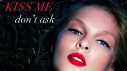 Cette publicité pour un rouge à lèvres scandalise des