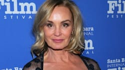 Here's What Jessica Lange Has To Say About The Caitlyn Jenner