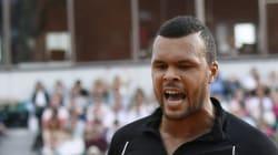 En 5 sets, Tsonga se qualifie pour les