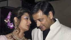 Doctor Alleges Pressure To Find Sunanda Pushkar's Death