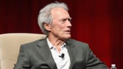 Clint Eastwood fera un film sur le pilote héroïque de