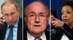 EUA têm interesse geopolítico para investigar a