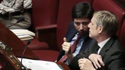 La minoranza Pd in trincea contro Renzi e il Partito della