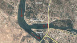 Iraq, l'Isis scatena la jihad